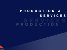 Production & services